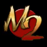 Metin2 Dll Hatası – Devil.dll