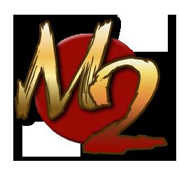 metin2-logo2[1]