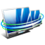 Remote Desktop Manager 3.0.9.0