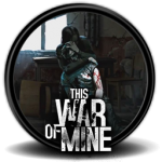 This War Of Mine –  Türkçe Yama