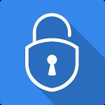 CM Locker – Güvenlik Bildirimleri