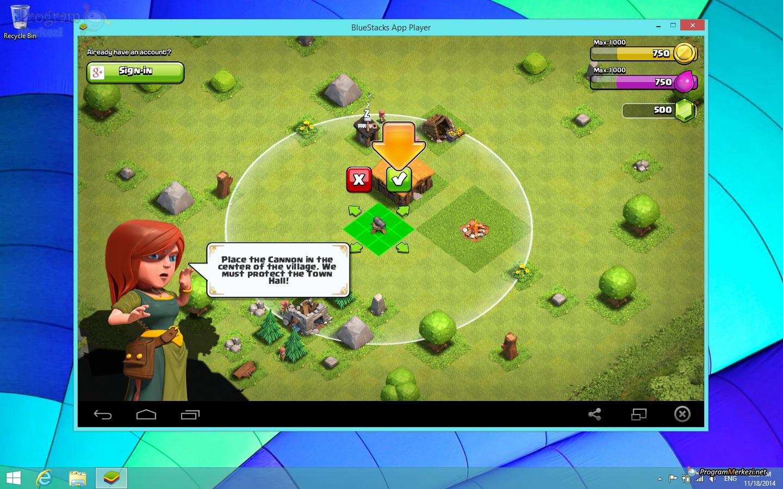 Скачать Clash of Clans на Андроид | Клеш оф Кланс