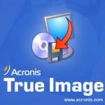 Acronis True Image 2017