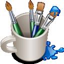 AdWords Editör 11.7