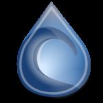 Deluge 1.3.12