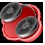 MP3 Skype Recorder 4.24