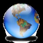 Dünya Haritası 2.0
