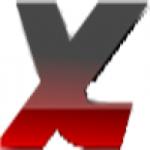 X-Proxy 6.1.0.12