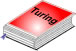 Turing Türkçe & İngilizce Çeviri 9.03