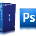 Adobe Photoshop Görsel Eğitim Seti