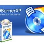 CDBurnerXP nedir ve ne için kullanılır?