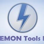 DAEMON Tools Lite Nedir ve Ne İçin Kullanılır?