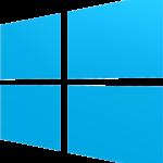 Windows 10 Allupdate.bat