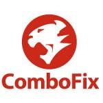 Combofix (Portable)