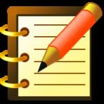 1.Sınıf Hayat Bilgisi Çalışma Testleri