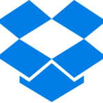 Dropbox 28.4.14