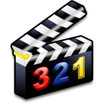 K-Lite Codec Pack Full 13.1.6