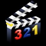 K-Lite Codec Pack Full 12.4.2