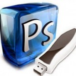 Adobe Photoshop CC 2015 Portable