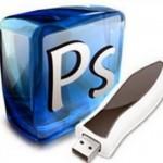 Adobe Photoshop CC 2015 Portable
