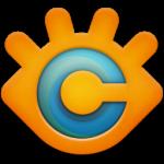 XnConvert 1.74