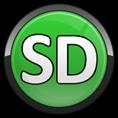 Startup Delayer 3.0 Build 366