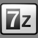 7-Zip 16.02
