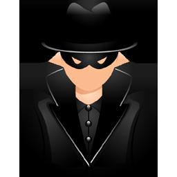Anti-Keylogger-logo[1]