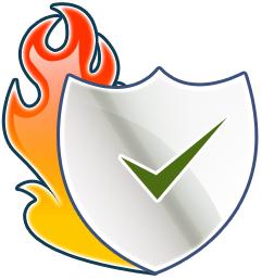 Comodo_Firewall_Pro_logo[1]