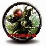 Crysis 3 CryEA.dll