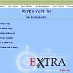 Extra Ön Muhasebe 6.5.0