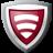 McAfee Labs Stinger – Ücretsiz Koruma