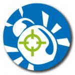 AdwCleaner 6.041
