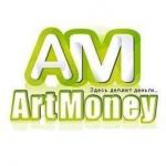 ArtMoney SE 7.45