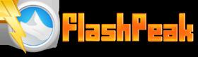 flashpeak[1]