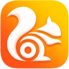 UC Browser 6.0.1308.1011