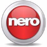 Nero Burning ROM & Nero Express (Portable)