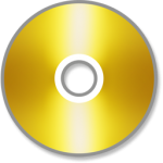 PowerISO 6.7