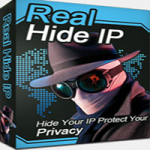 Real Hide IP 4.5.6.6