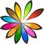 LinuxLive USB Creator 2.9.4