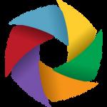ShareX 11.4.1