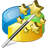 MiniTool Partition Wizard Home Edition 10