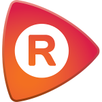 Rich Media Player 3