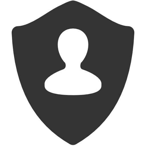 user_shield