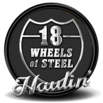 18 Wheels Of Steel Haulin – Türkçe Yama
