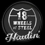 18 Wheels Of Steel Haulin – Türkçe Yama
