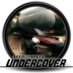 Need for Speed Undercover – Türkçe Yama