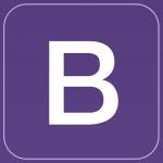 Bootstrap – Web Dizayn