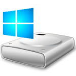 DiskMax 6.02