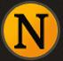 NotiPage 1.25